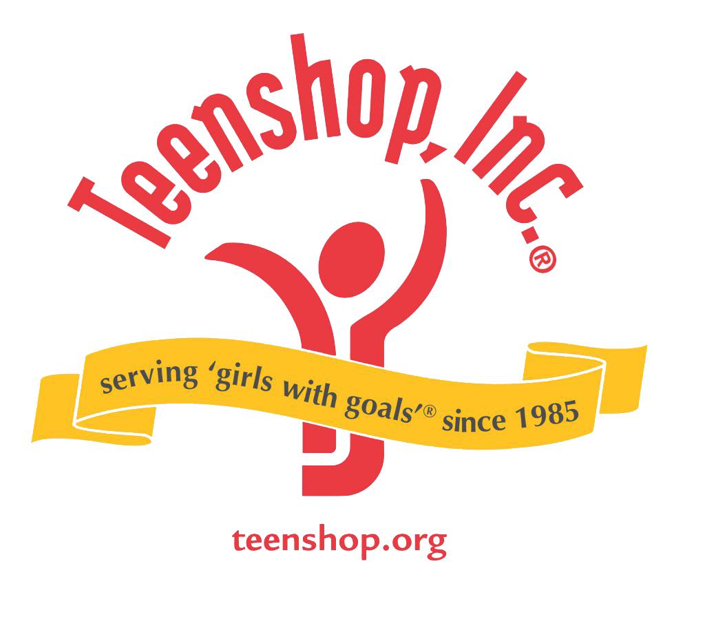 Teenshop, Inc
