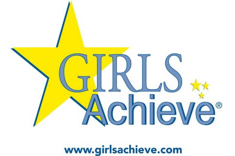 Girls Achieve