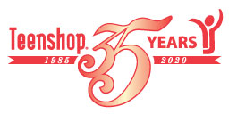 Teenshop 35th Anniversary Gala